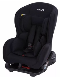 Safety 1st Swet Safe Carseat Full Black