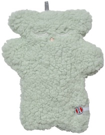 Lodger Fuzzy Plush Toy Small Forrest