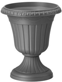 Form Plastic Milano 0083 014 D30 Grey