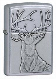 Zippo Lighter 21230