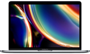 "Apple MacBook Pro 13.3"" Retina with Touch Bar QC / i5 2.0GHz / 16GB / 512 SSD / ENG Space Gray"