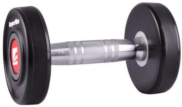 inSPORTline Dumbbell Profesional 16kg 9172