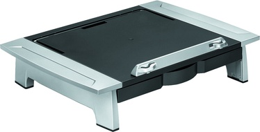 Fellowes Office Suites™ Monitor Riser Plus
