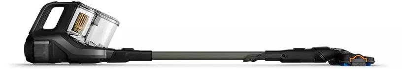 Пылесосы - швабры Philips XC8347/01