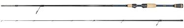 Spinings Ryobi Slam, 2130 mm