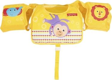Спасательный жилет для детей Bestway Fisher-Price Swimming Vest