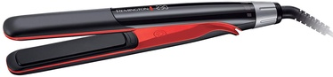 Remington Salon Straightener S9700