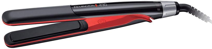 Plaukų tiesintuvas Remington S9700