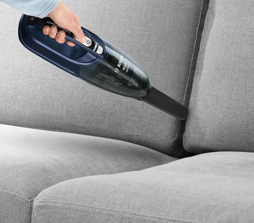 Ручной пылесос Bosch BHN20L