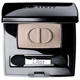 Dior Diorshow Mono Eyeshadow 2g 554