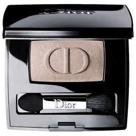 Acu ēnas Dior Diorshow Mono 554, 2 g