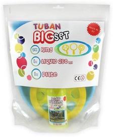 Tuban Big Set 250ml