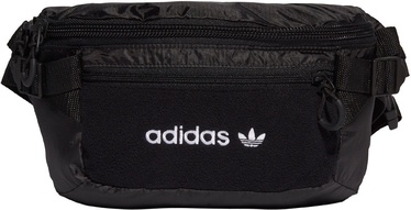 Adidas Premium Essentials Waist Bag Large GD5000 Black