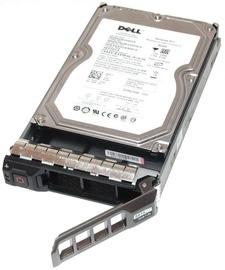 DELL 1TB 7200RPM SATA 400-AEEZ