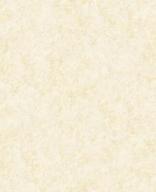 Viniliniai tapetai Graham&Brown Quintessential Samba 101710