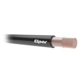 Suvirinimo įrangos kabelis Elpar H01N2-D, 1 x 25 mm²
