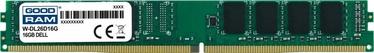 Goodram Dell 16GB 2666MHz CL19 W-DL26D16G