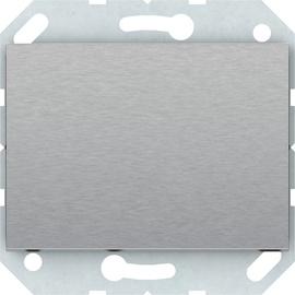 Выключатель Vilma Electric P110-010-02 XP500 111051201P01 Switch Stainless Steel