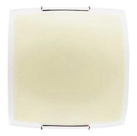 Lampa Alfa 90358 2x60W E27