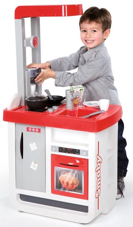 Smoby Bon Appetit Kitchen 7600310800