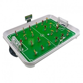 Комплект Football