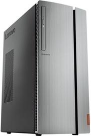Lenovo Ideacentre 720-18ICB 90HT002VGE