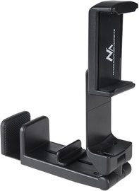 Telefono laikiklis Maclean MC-817 Universal Phone Holder