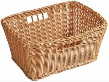 Kesper Bread Basket 35x24cm