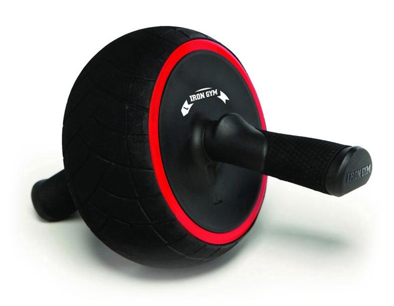 Pratimų ratukas Iron Gym IGSA
