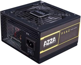 AZZA PSAZ PSU 650W