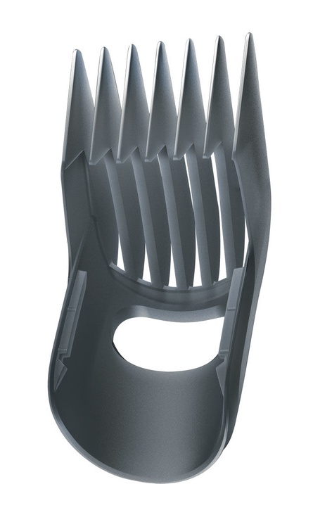 Braun Hair Clipper HC 5050