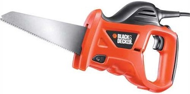 Black & Decker KS880EC-QS Electric Hand Saw