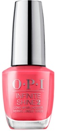 OPI Infinite Shine 2 15ml ISL02