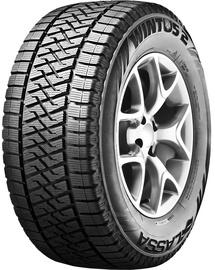 Зимняя шина Lassa Wintus 2, 195/60 Р14 99 T