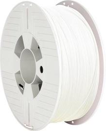 Verbatim ABS 1.75mm 1kg White