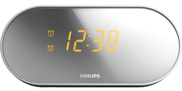 Philips Radio Clock AJ 2000/12