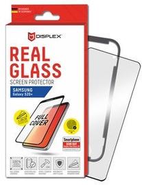 Displex 3D Screen Protector For Samsung Galaxy S20 Plus