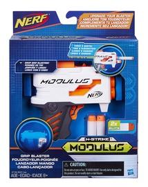Žaislinis priedas Nerf Modulus B6321, nuo 8 m.