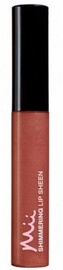 Mii Shimmering Lip Sheen 9ml 05