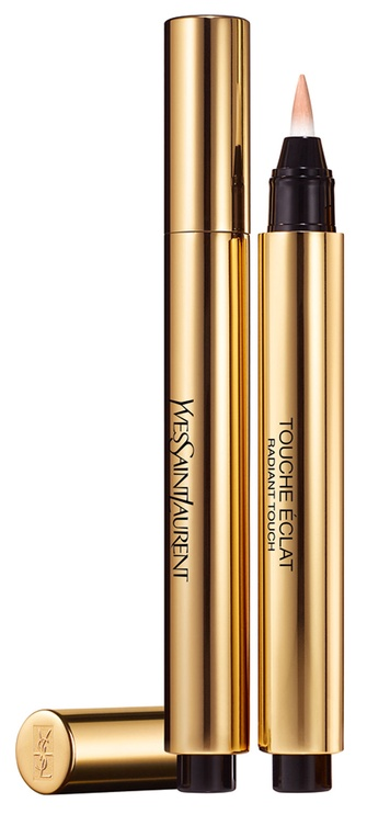Yves Saint Laurent Touche Eclat 2.5ml 02