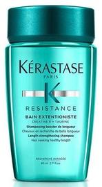 Šampūnas Kerastase Resistance Extentioniste, 80 ml