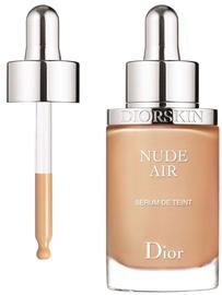 Dior Diorskin Nude Air Serum Foundation 30ml 030