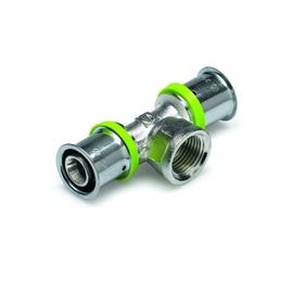 T-V.SAV.PRES.25X2,50-3/4-25X2,50+IE.V.