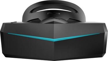 Pimax 8K Headset VR Black