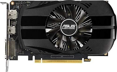 Asus Phoenix GeForce GTX 1650 4GB GDDR5 PCIE PH-GTX1650-4G