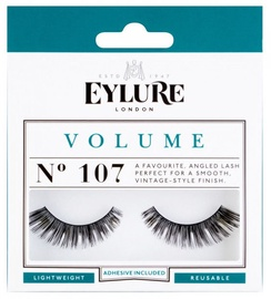 Eylure Lashes Volume No. 107