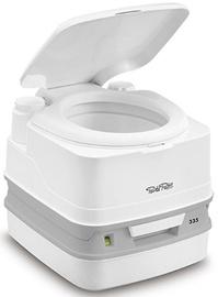 Bio tualete Thetford Porta Potti 335, 10 l