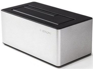 Freecom mDock USB 3.1