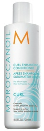 Plaukų kondicionierius Moroccanoil Curl Enhancing Conditioner, 250 ml