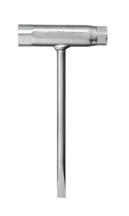 Küünlavõti 13x16mm Universal